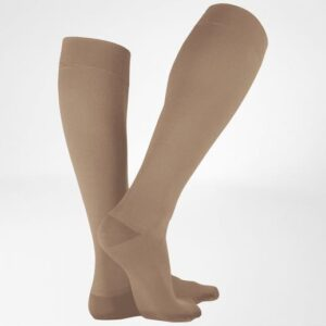 Compression stockings and Sleeve